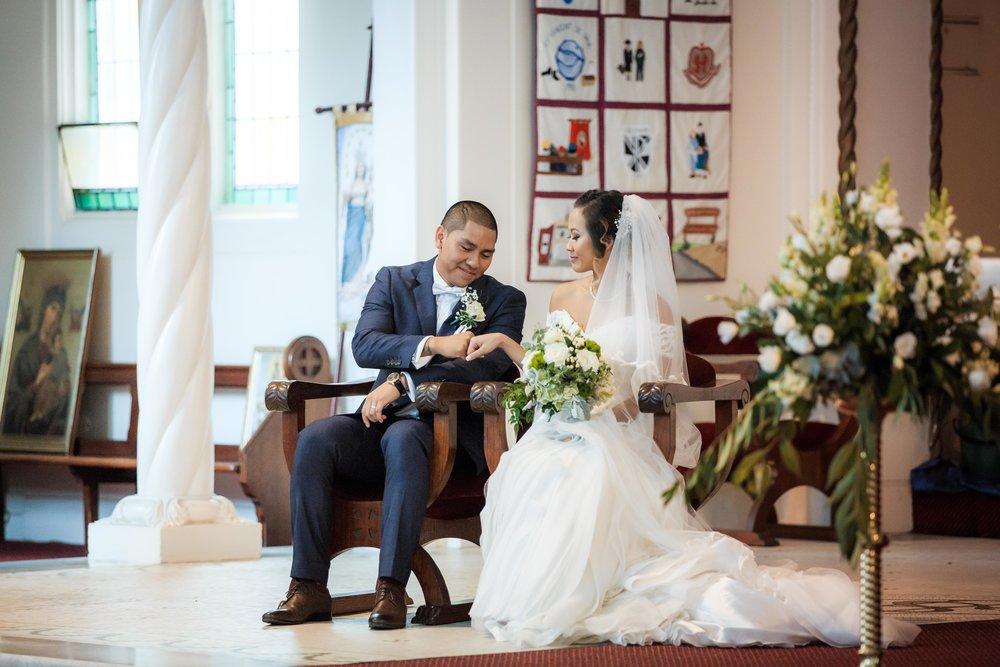 Melbourne-best-wedding-57.jpg