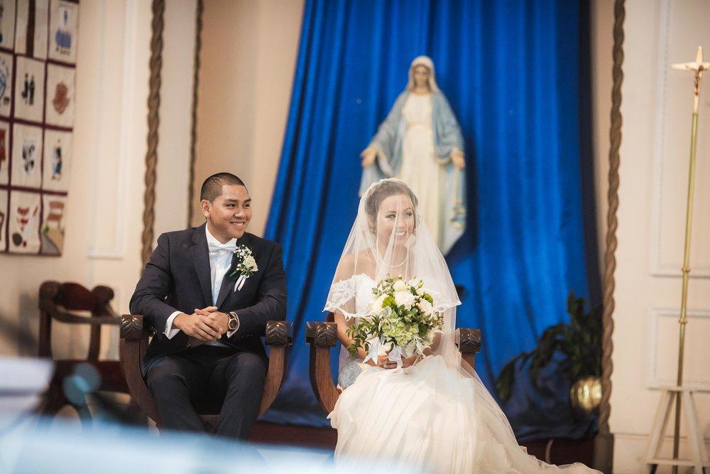 Melbourne-best-wedding-56.jpg