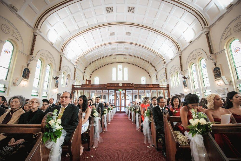 Melbourne-best-wedding-58.jpg