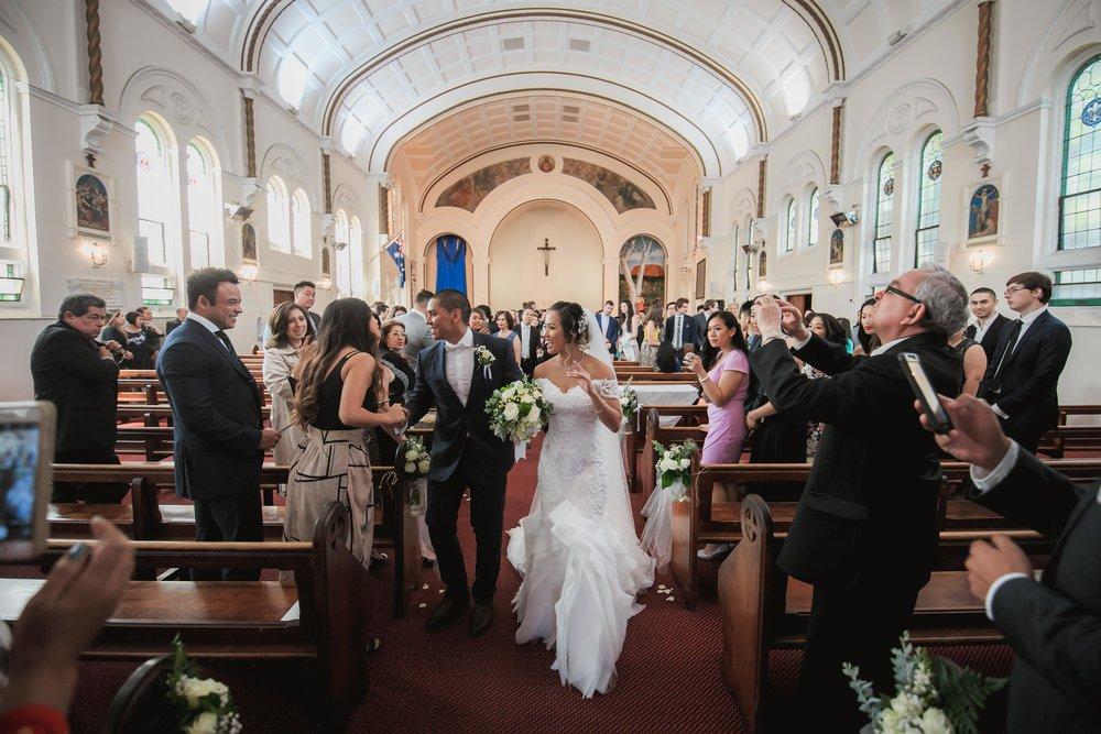 Melbourne-best-wedding-62.jpg