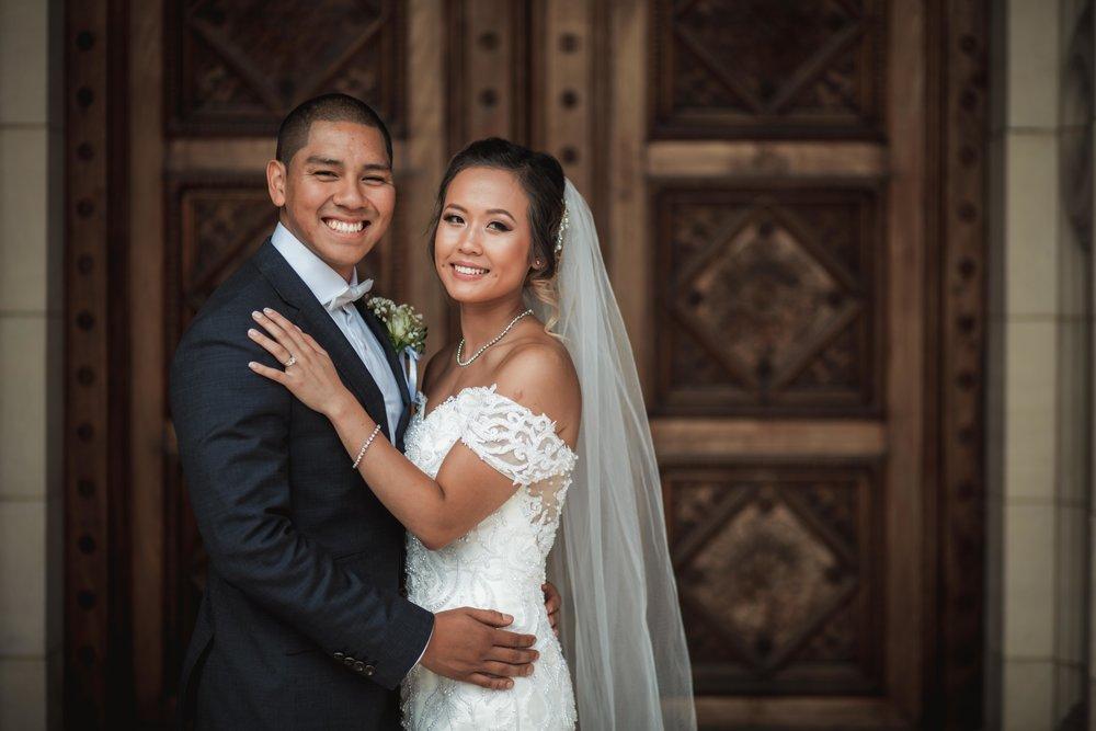 Melbourne-best-wedding-64.jpg