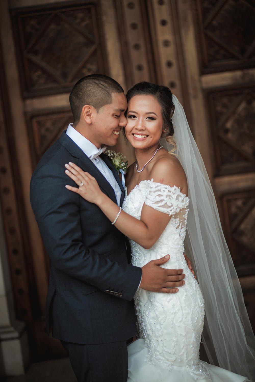 Melbourne-best-wedding-65.jpg