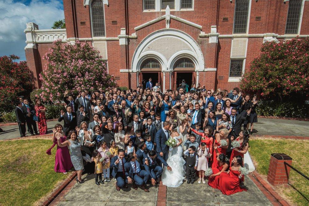 Melbourne-best-wedding-63.jpg