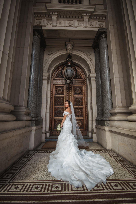 Melbourne-best-wedding-67.jpg