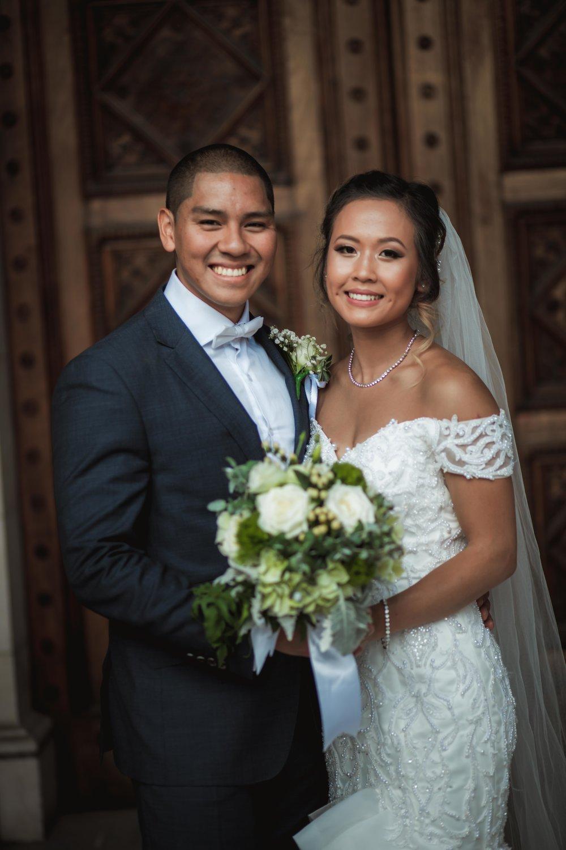 Melbourne-best-wedding-66.jpg