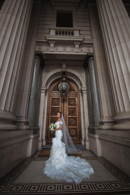 Melbourne-best-wedding-69.jpg