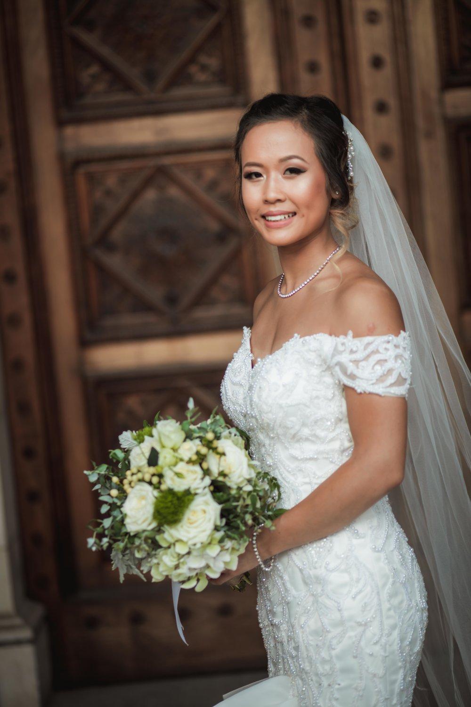 Melbourne-best-wedding-68.jpg