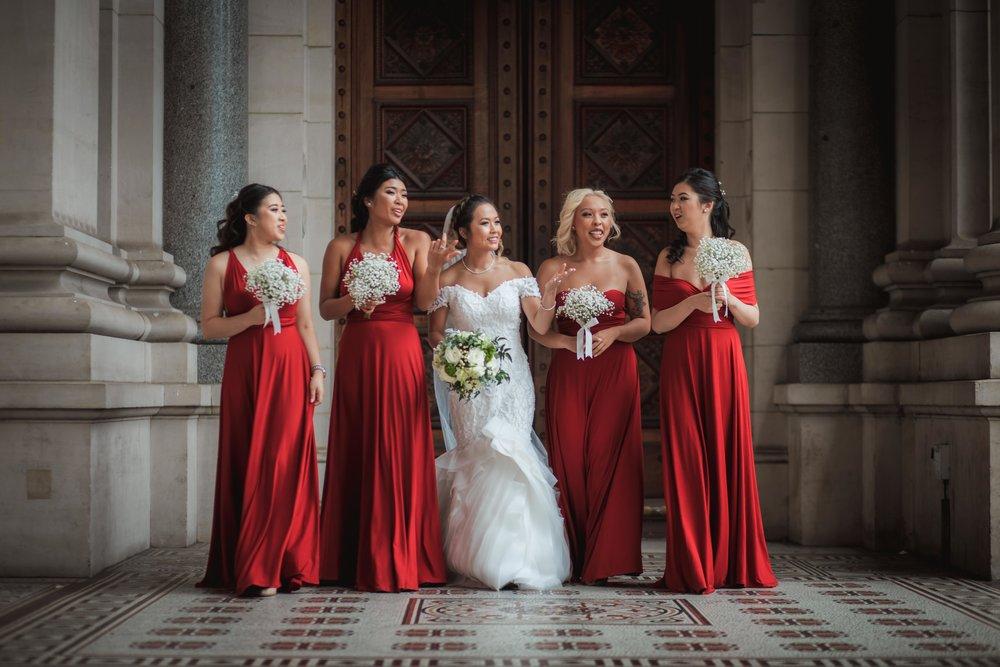 Melbourne-best-wedding-72.jpg