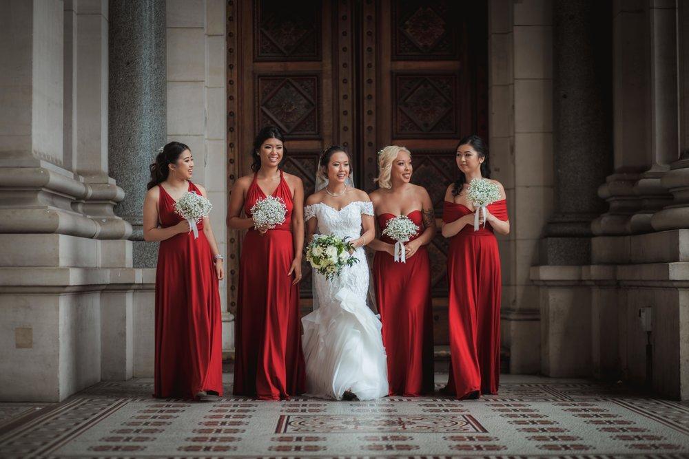 Melbourne-best-wedding-71.jpg