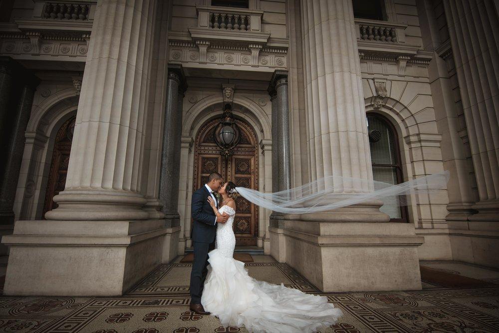 Melbourne-best-wedding-73.jpg