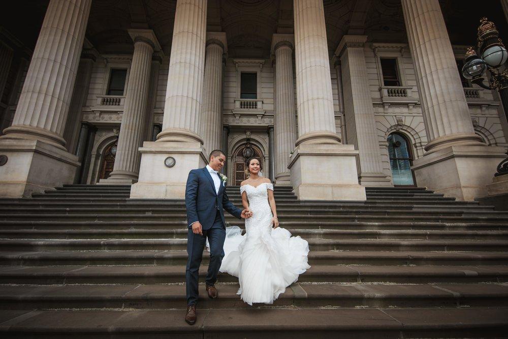 Melbourne-best-wedding-75.jpg