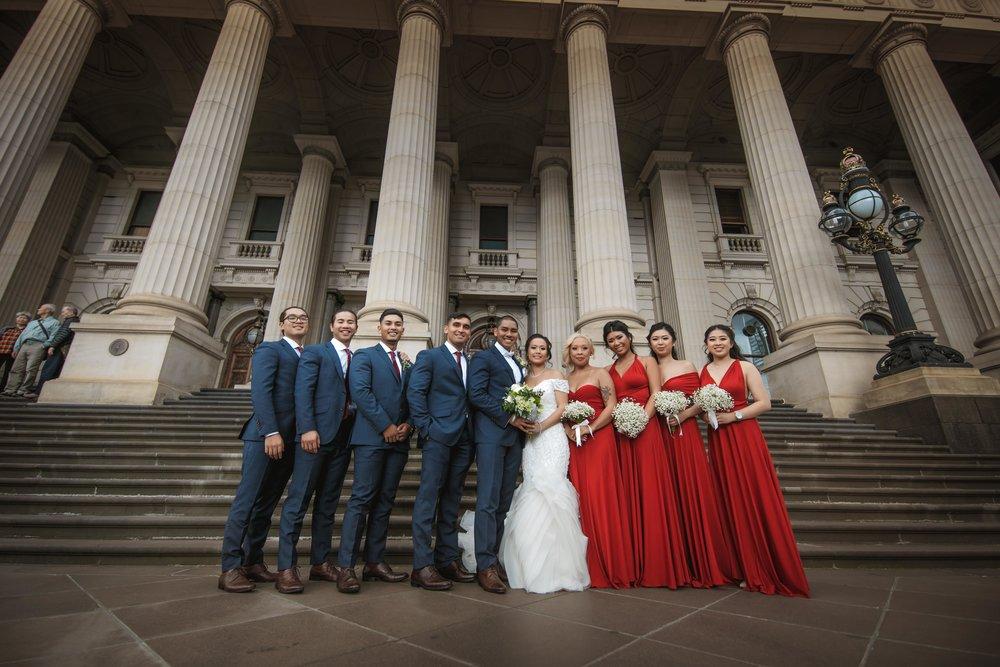 Melbourne-best-wedding-76.jpg