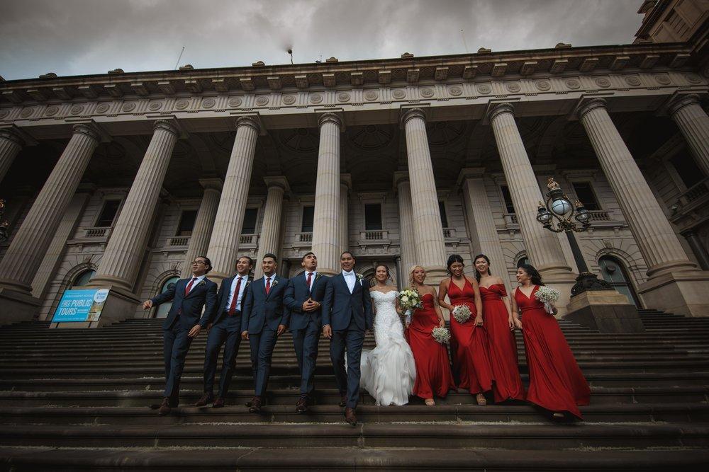 Melbourne-best-wedding-77.jpg