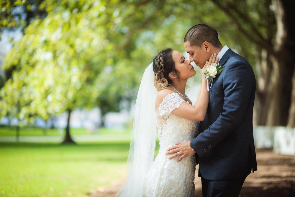 Melbourne-best-wedding-79.jpg
