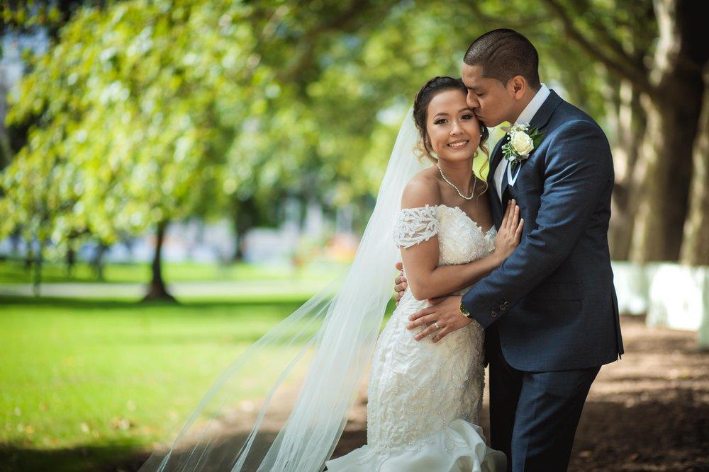 Melbourne-best-wedding-78.jpg