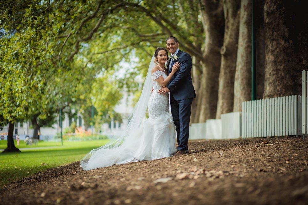 Melbourne-best-wedding-80.jpg