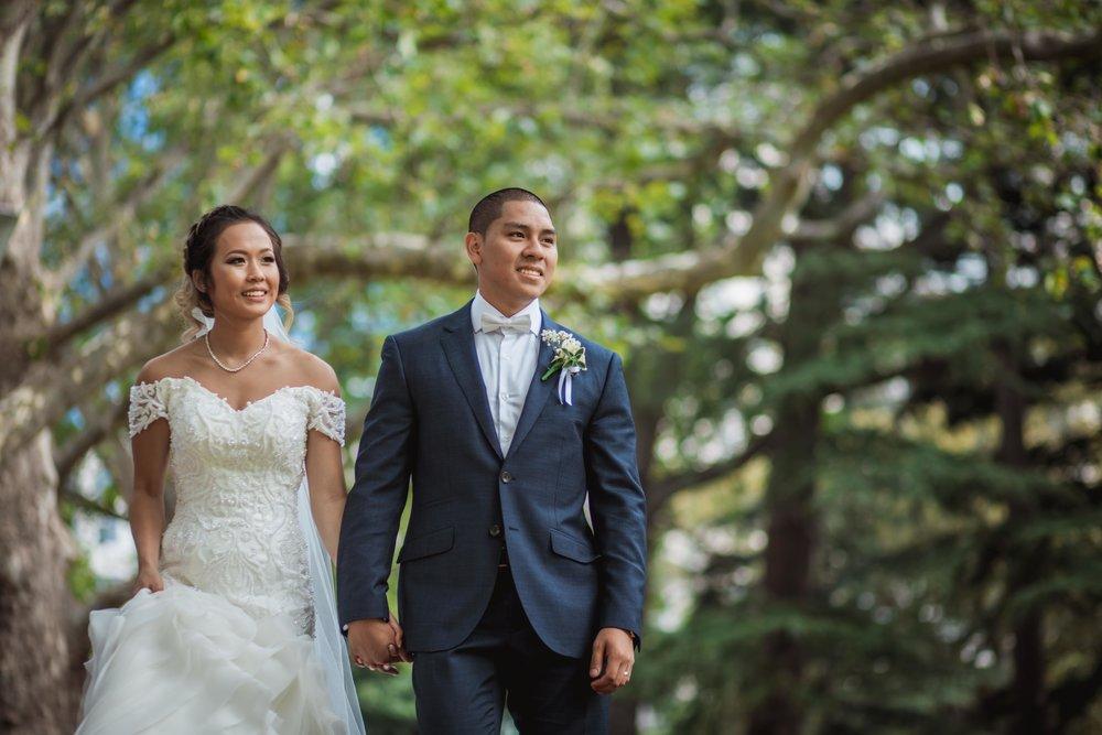 Melbourne-best-wedding-82.jpg