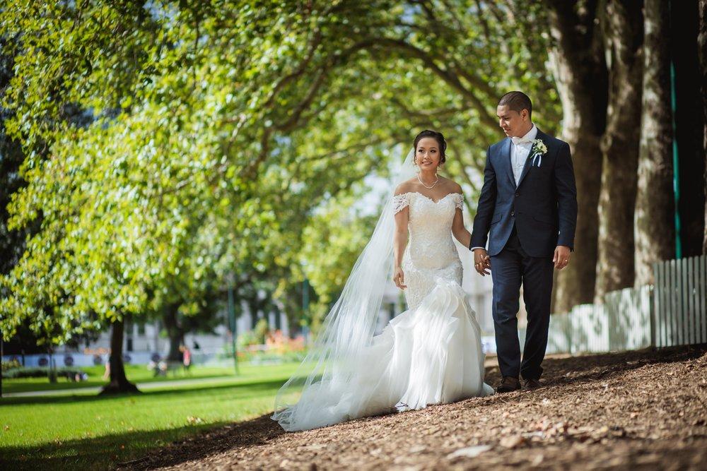 Melbourne-best-wedding-81.jpg