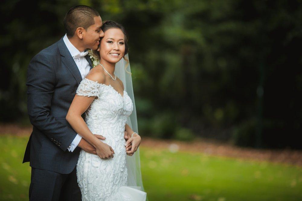Melbourne-best-wedding-84.jpg