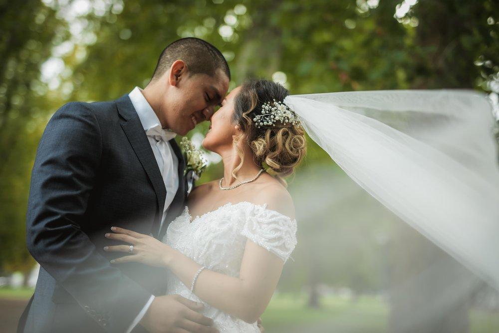 Melbourne-best-wedding-85.jpg