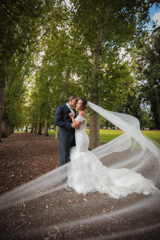 Melbourne-best-wedding-86.jpg