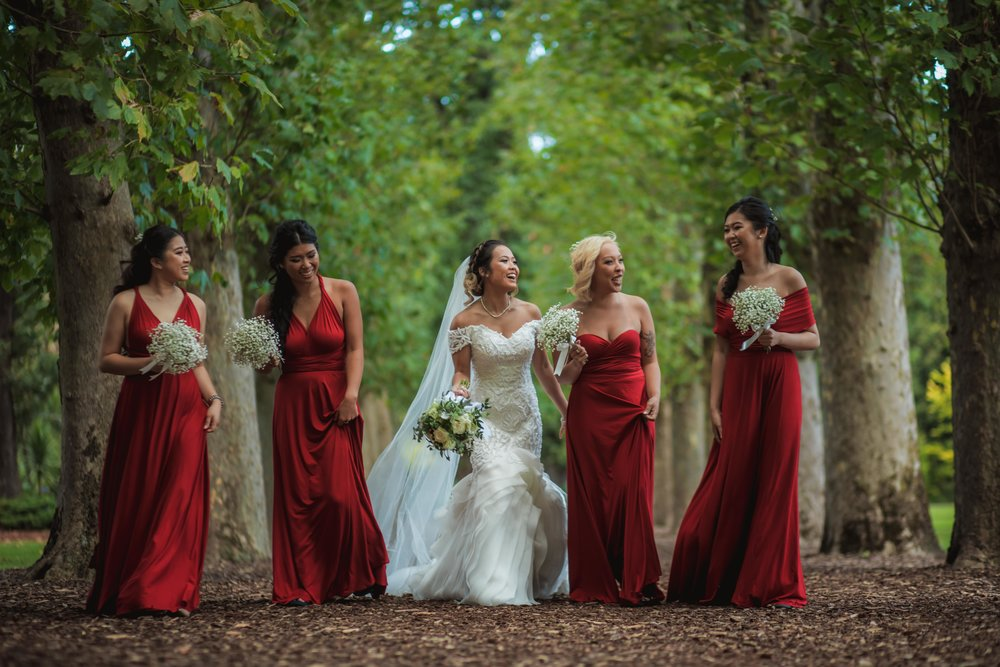 Melbourne-best-wedding-87.jpg