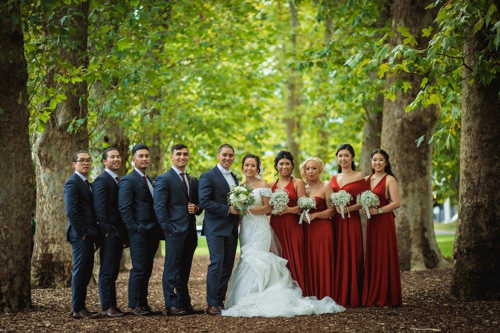 Melbourne-best-wedding-90.jpg