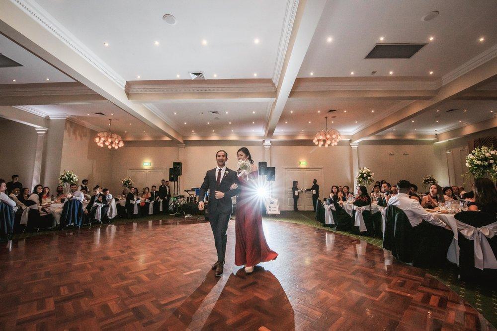 Melbourne-best-wedding-92.jpg