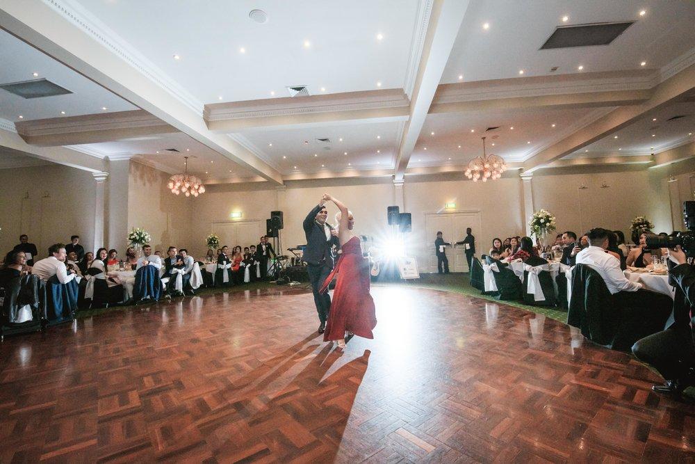 Melbourne-best-wedding-93.jpg
