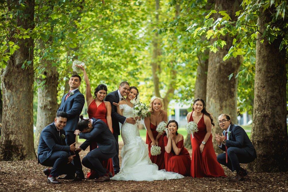Melbourne-best-wedding-91.jpg