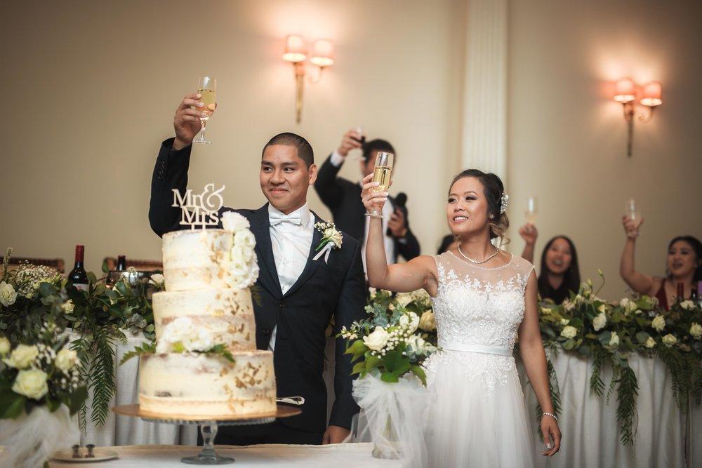 Melbourne-best-wedding-99.jpg