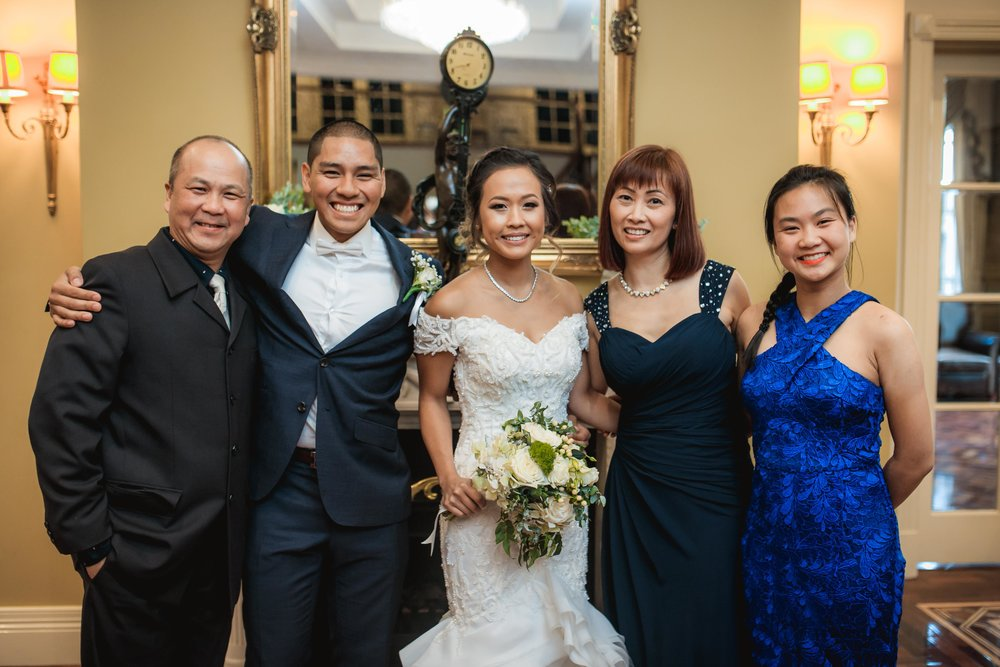 Melbourne-best-wedding-100.jpg