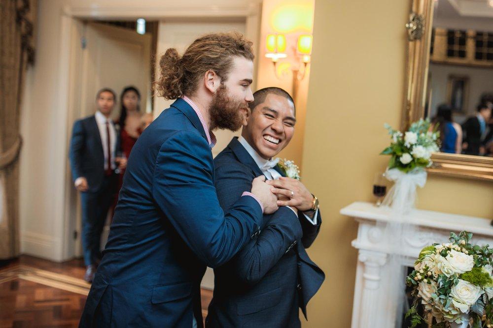Melbourne-best-wedding-101.jpg