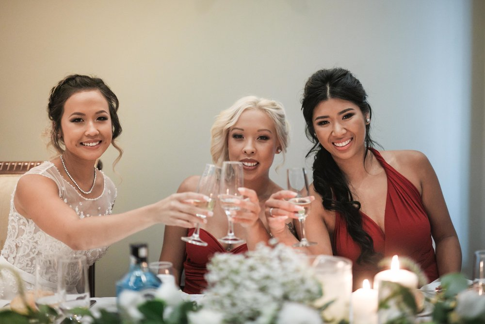 Melbourne-best-wedding-102.jpg