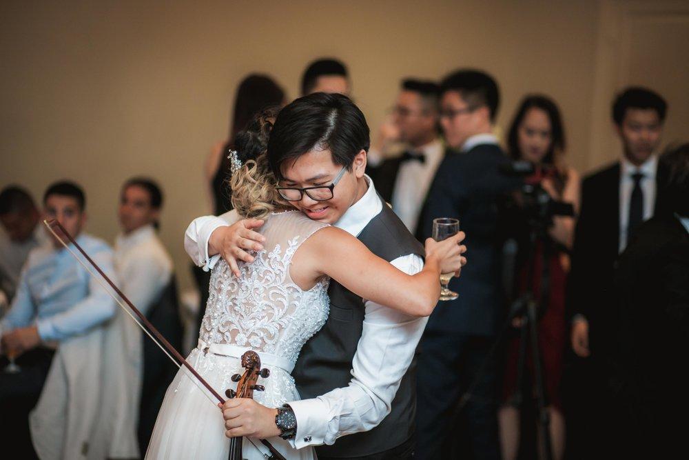 Melbourne-best-wedding-103.jpg