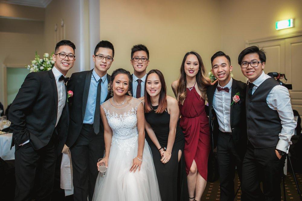 Melbourne-best-wedding-104.jpg