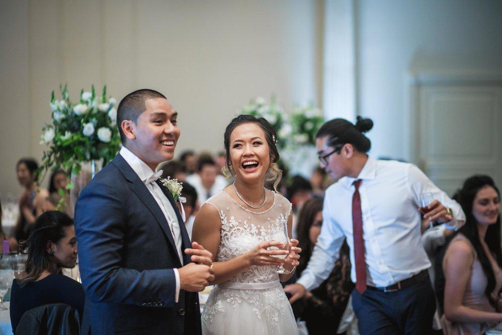 Melbourne-best-wedding-105.jpg