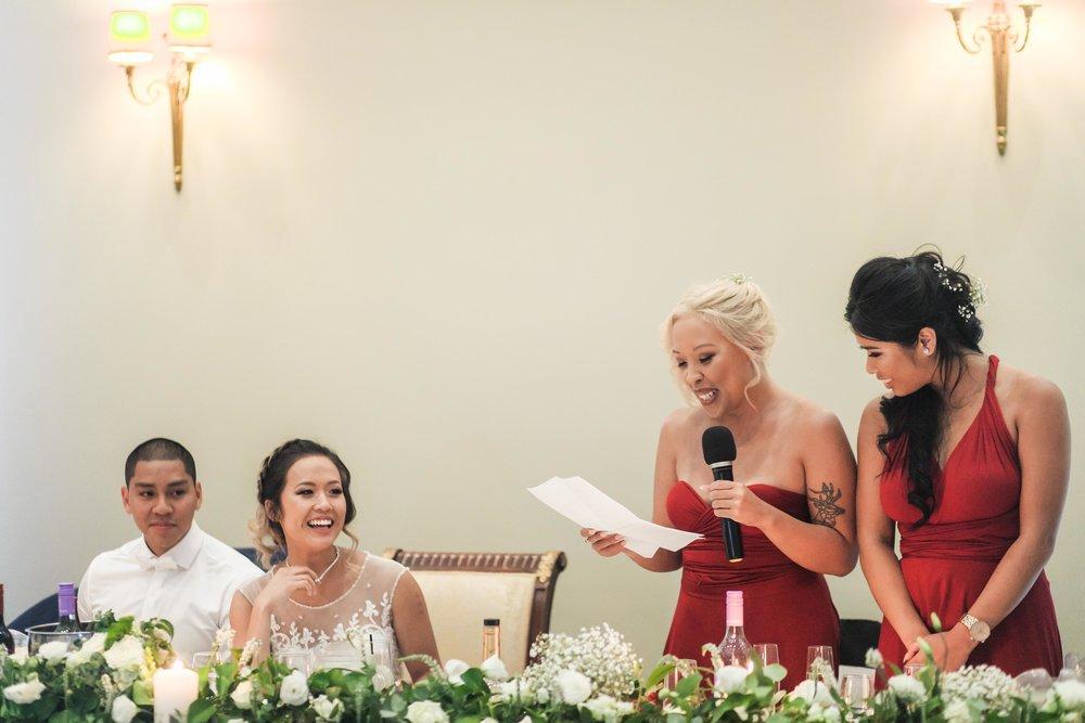 Melbourne-best-wedding-106.jpg
