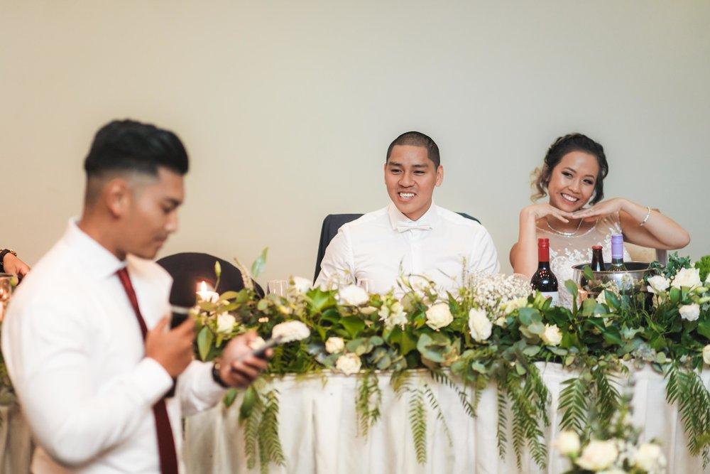 Melbourne-best-wedding-107.jpg