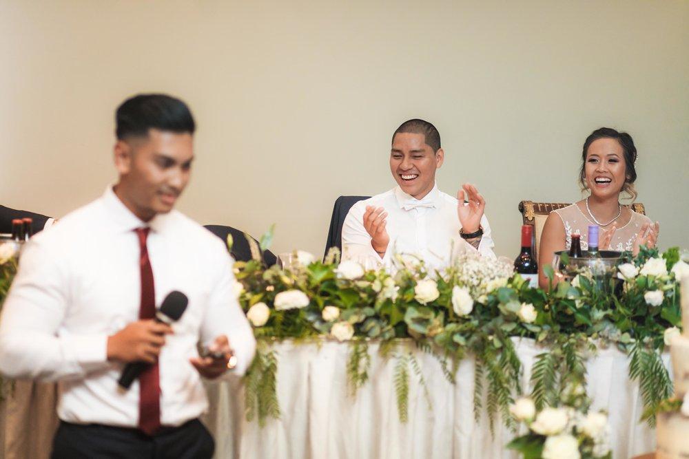 Melbourne-best-wedding-108.jpg