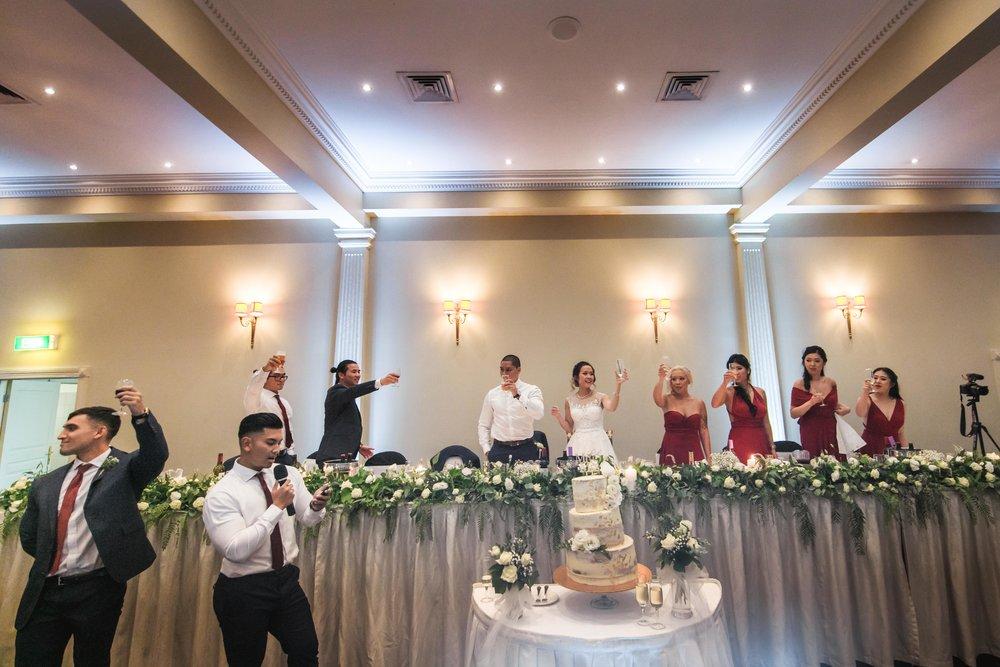 Melbourne-best-wedding-109.jpg