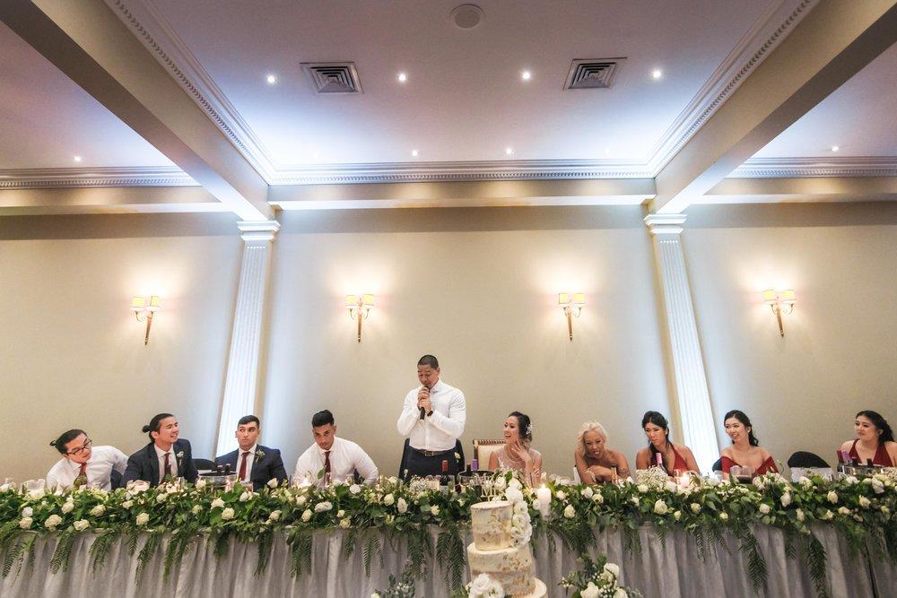 Melbourne-best-wedding-111.jpg