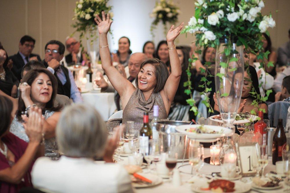 Melbourne-best-wedding-112.jpg