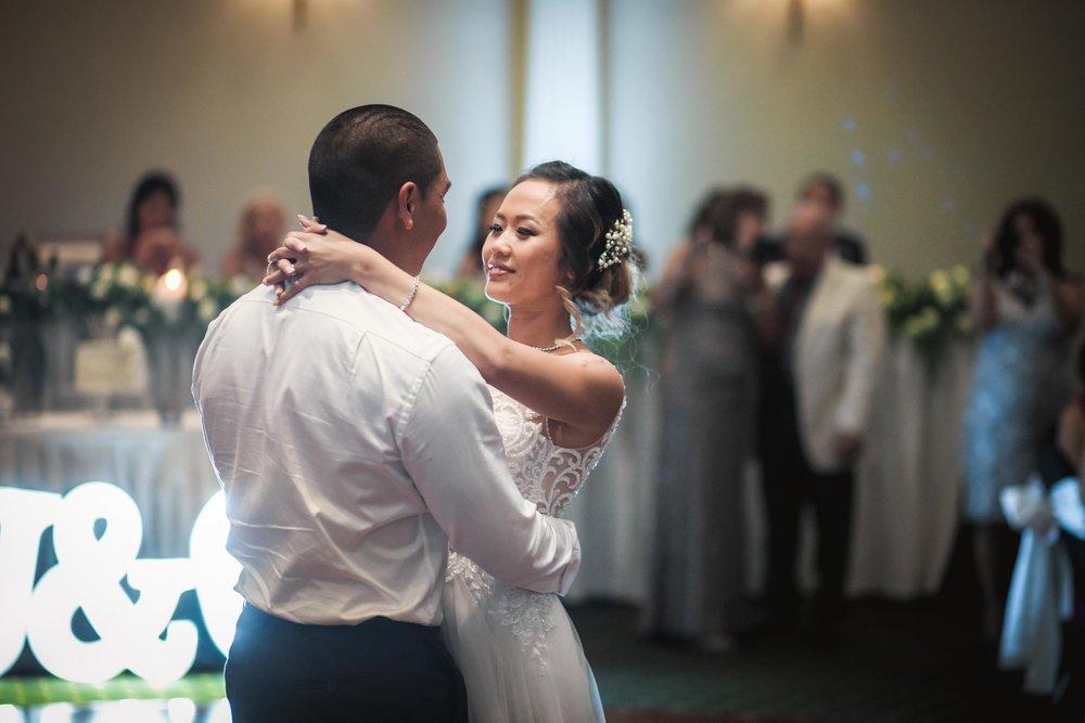Melbourne-best-wedding-118.jpg