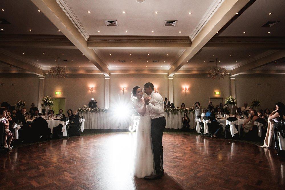 Melbourne-best-wedding-116.jpg