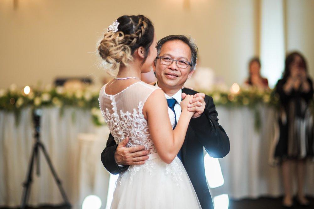 Melbourne-best-wedding-120.jpg