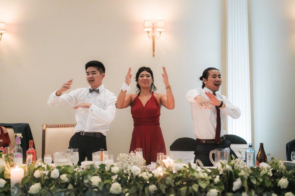 Melbourne-best-wedding-122.jpg