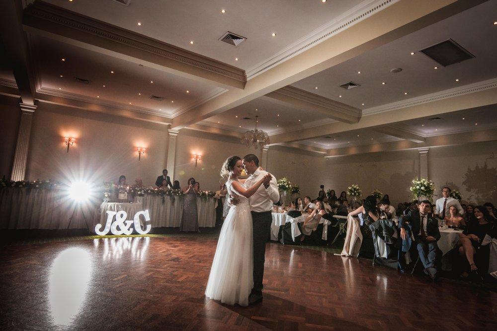 Melbourne-best-wedding-117.jpg