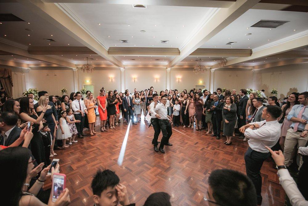 Melbourne-best-wedding-121.jpg