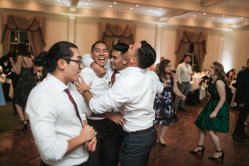 Melbourne-best-wedding-124.jpg